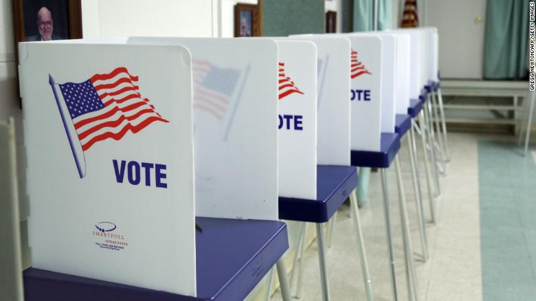 170125081427-voting-booth-exlarge-169.jpg