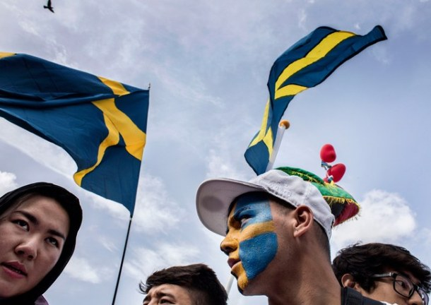 Gessen-The-United-States-and-Sweden-Immigrants.jpg