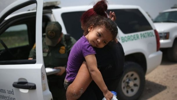 immigrant_children_1_0.jpg