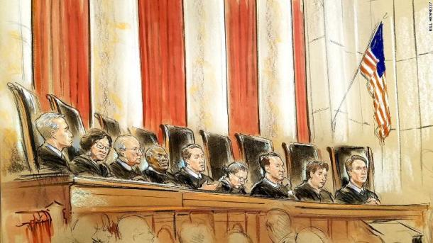 181009155559-02-supreme-court-10-09-2018-exlarge-169.jpg
