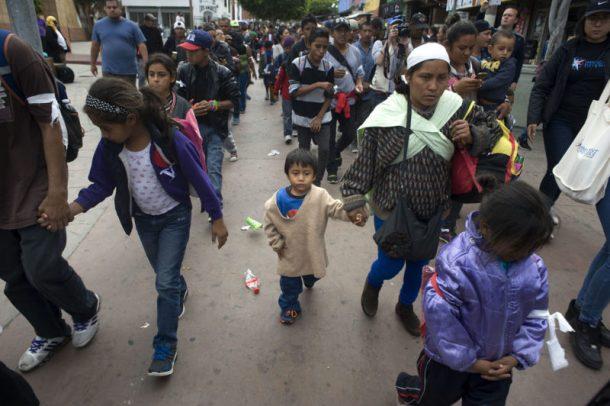 migrant-caravan-VOSD-FINAL-11-800x533.jpg
