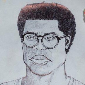 A Private Prison Company Says Georgia's Investigation Into a Detainee's Death Must Stay Secret