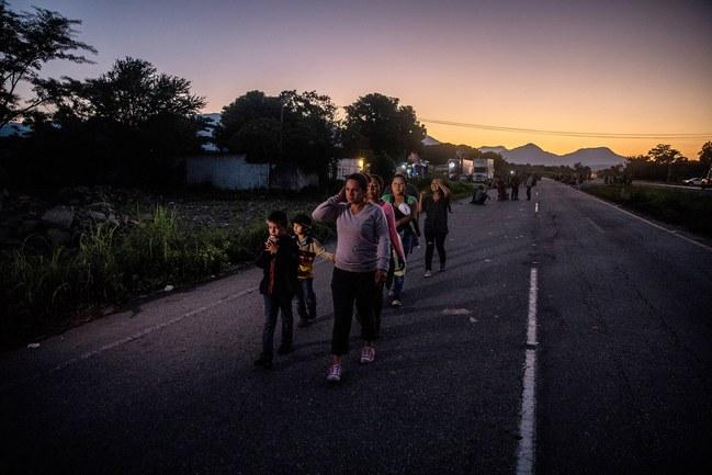 Gessen-Trump-Asylum-Proclamation-2.jpg