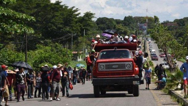 caravan_honduran_migrants_10232018getty.jpg