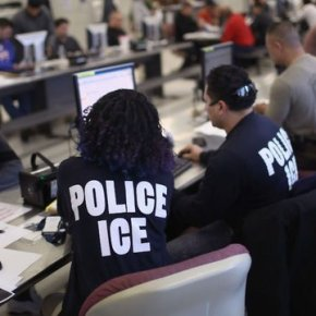 Lawmakers to call on ICE to release all transgender detainees