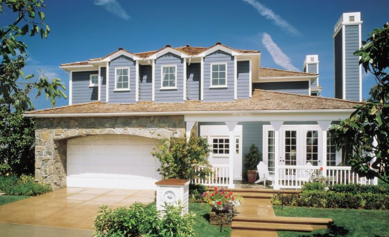 replacement windows in or near ManitouSprings, CO