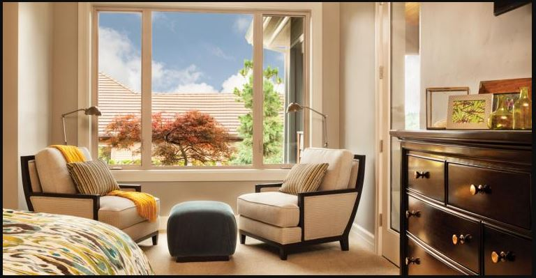 replacement windows in your Denver, CO