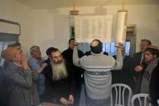 Fogel Torah
