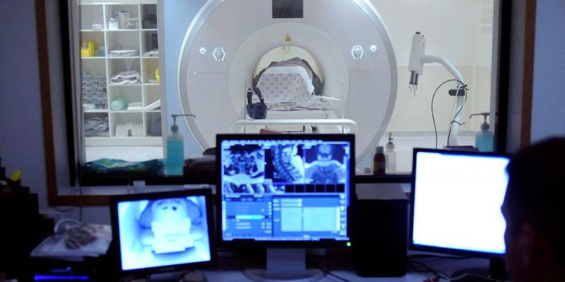 Shaare Tzedek Medical Center