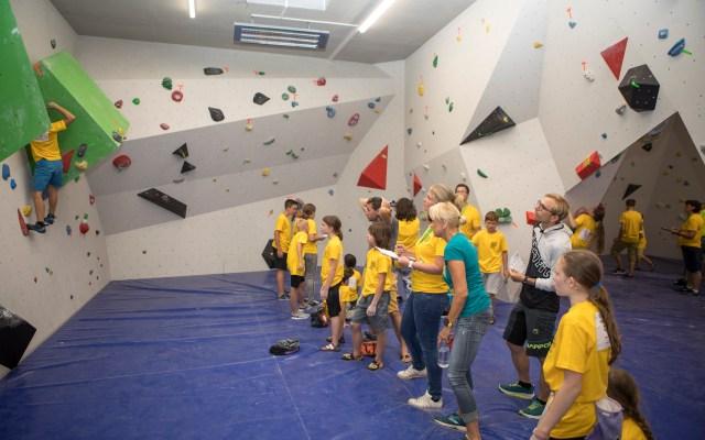 UWG Bouldern (24 von 27)