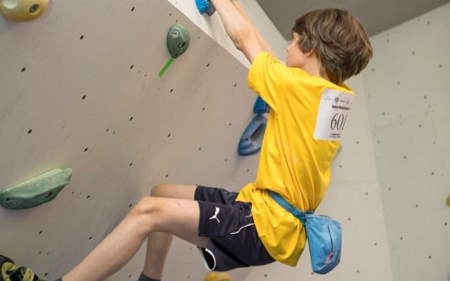 UWG Bouldern (5 von 27)
