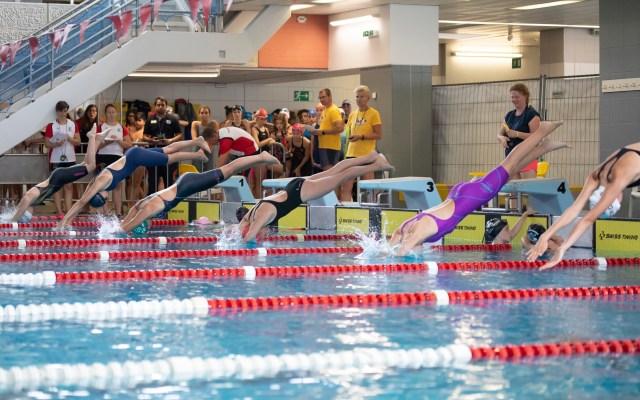 UWG Schwimmen (28 von 32)