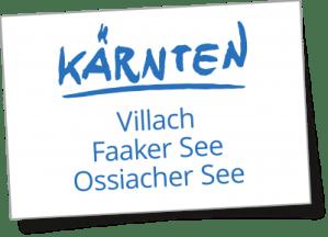Region-Villach