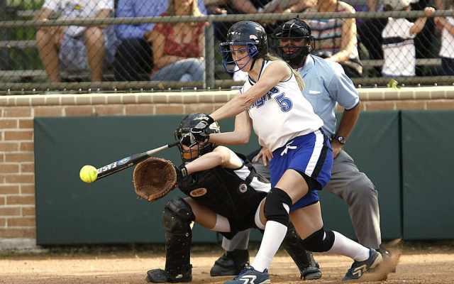 softball-girls-softball-catcher-catcher-s-mitt