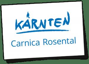 CarnicaRosental_S_RGB_digital
