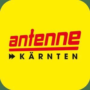 PRINT AK-Logo-Button19