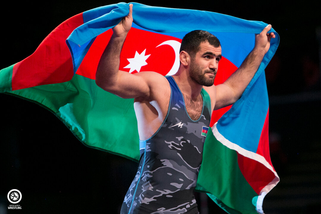 azerbaijan leads russia by