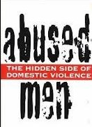 Domestic-Violence-Abuse-Against-Men