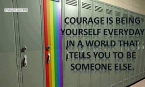 courage-truth