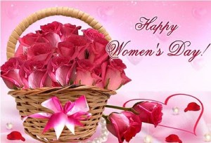 womens-day-ivf