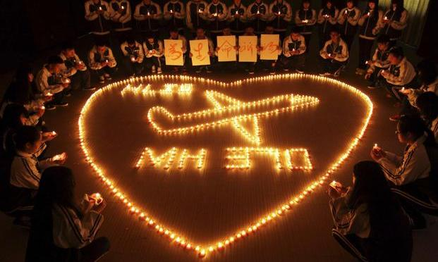 2014 – Bad news for Malaysia Airlines, 2000s – Bad news for IVF immigrants