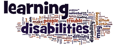 Learning-Disabilities2