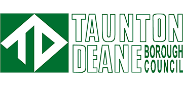 taunton-deane-borough-council