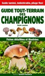 L'indispensable Guide Du Cueilleur De Champignons : l'indispensable, guide, cueilleur, champignons, L'indispensable, Guide, Cueilleur, Champignons, Belin