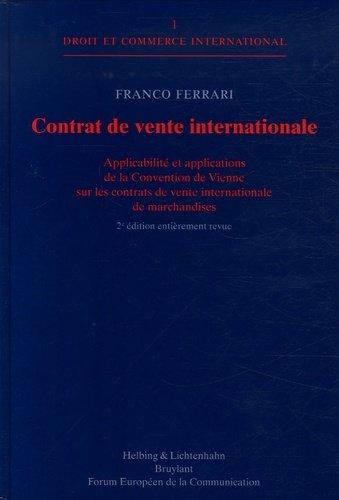 PDF  Texte original .221.211.1 Convention des Nations Unies