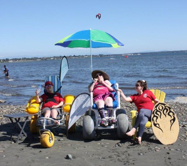 beach chair1