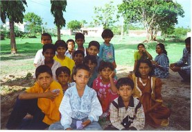 first-children-to-arrive-in-may-2000