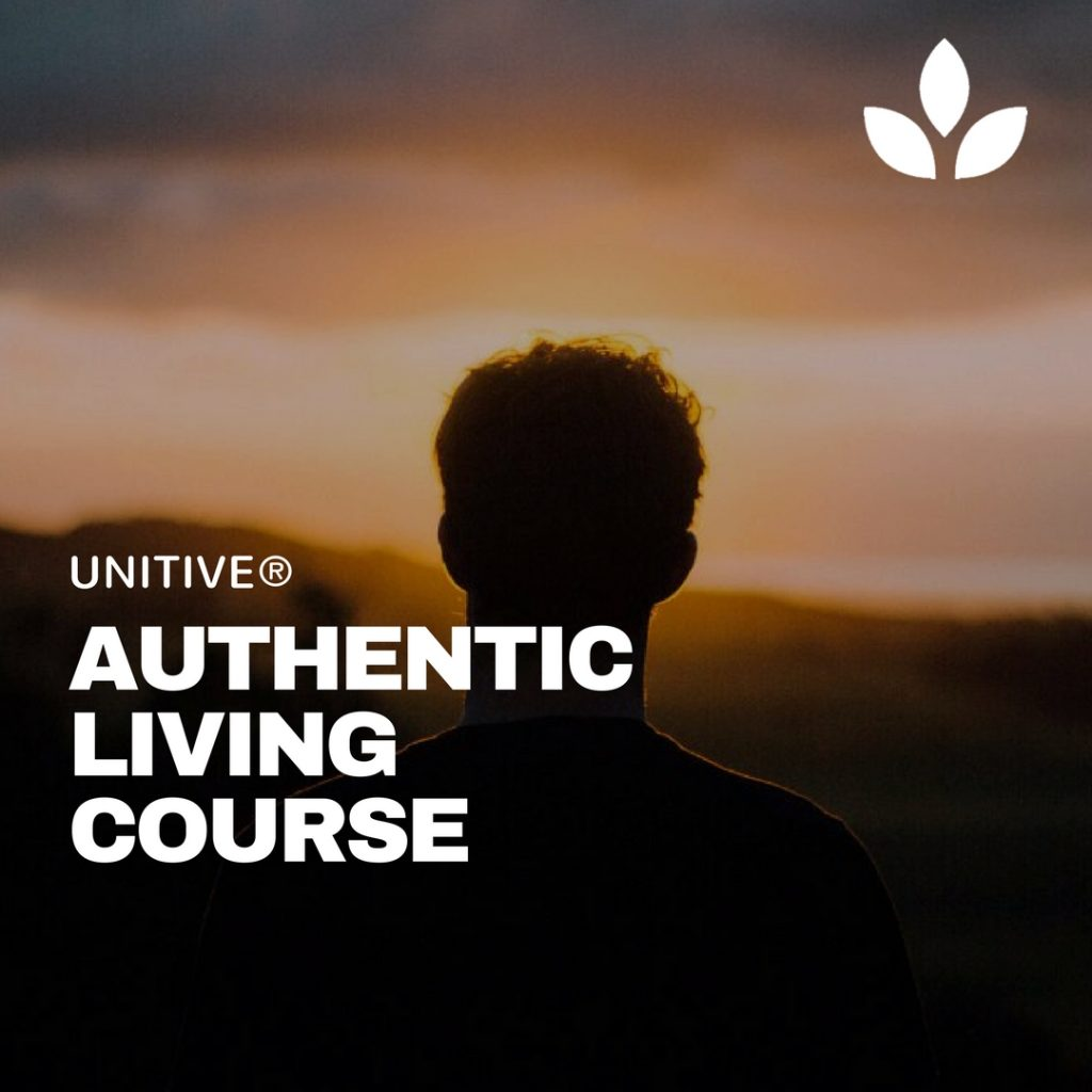 Personal Authenticity