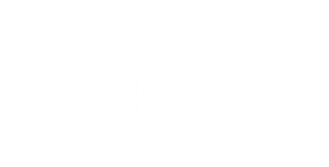 Unitive Personal Development Coaching Logo