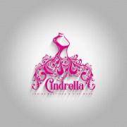 Professional Fashion Logo design