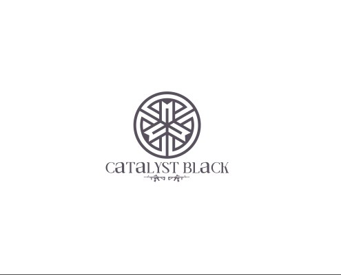 Professional Branding logo design