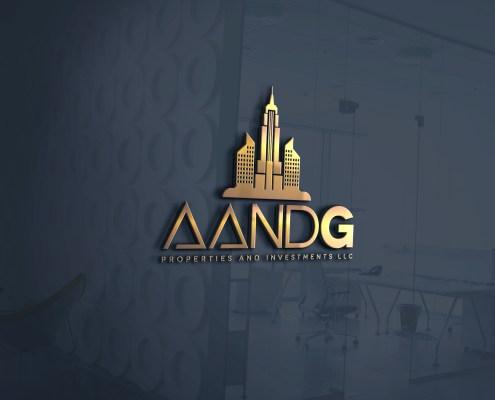 real estate branding logos