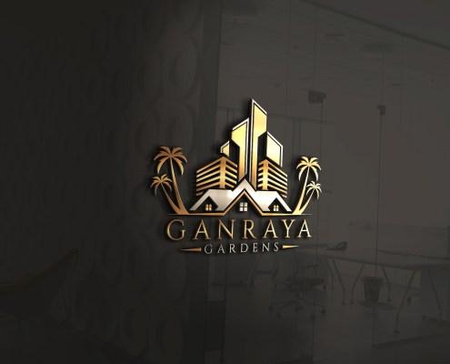 professional Hotel Logo Design