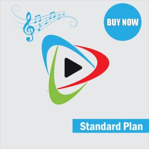 2d-logo-animation-standard-Plan