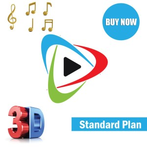 3d-logo-animation-standard-Plan