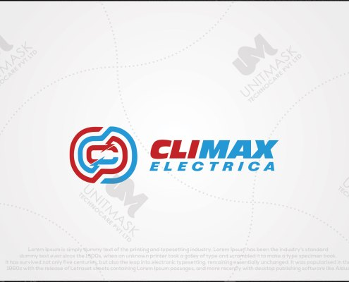 electrical graphic designers