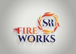 fireworks logo maker work