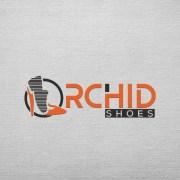 Professional footwear logo design