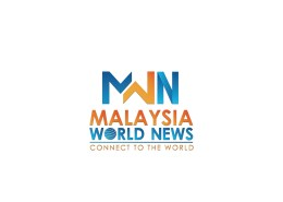 media logo maker works
