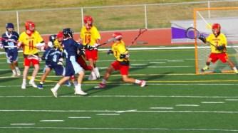 Boys Lacrosse 2_4.27.17