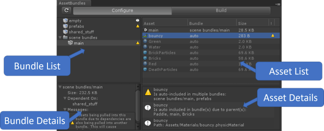 Image result for unity pro 2019.1.8f1 crack