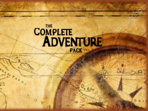The-Complete-Adventure-Music-Pack