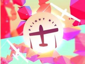 Flight-Kit-300x226