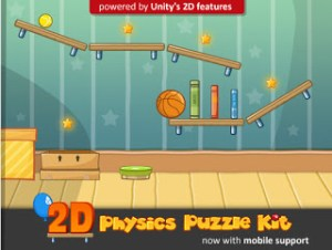 2d-physics-puzzle-kit