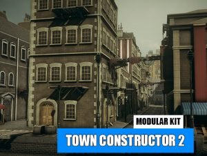 Town-Constructor-2-300x226