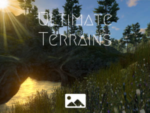 Ultimate-Terrains-Voxel-engine-300x226